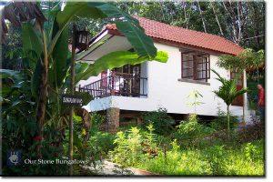 beach bungalow khao lak
